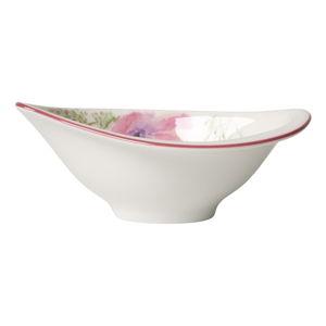 Porcelánová miska s motivem květin Villeroy & Boch Mariefleur Serve, 70 ml