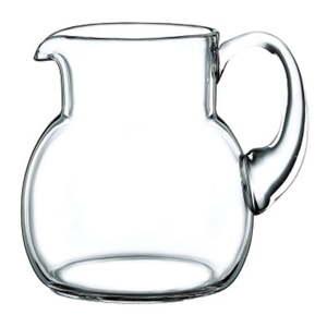 Džbán z křišťálového skla Nachtmann Vivendi Pitcher, 1 l