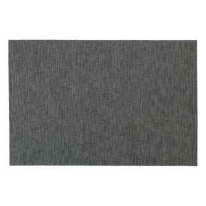 Tmavě šedé prostírání Blomus, 46x35cm
