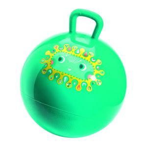 Dětský skákací míč Djeco Diego