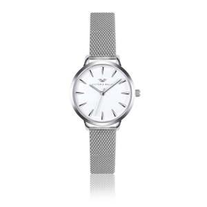 Dámské hodinky Victoria Walls Naomi