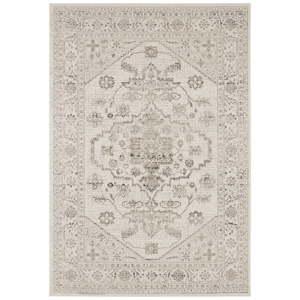 Béžový venkovní koberec Bougari Navarino, 160 x 230 cm