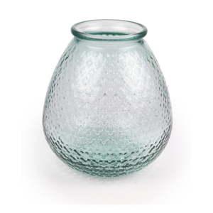 Ručně vyrobená váza Madre Selva Jarron