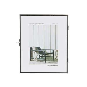 Stolní fotorámeček BePureHome Gallery, profotografii21,5x26,5cm