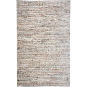 Běhoun Eco Rugs Sheer, 80 x 300 cm