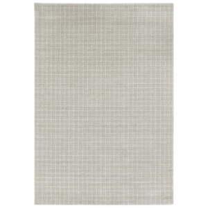 Šedo-béžový koberec Elle Decor Euphoria Ermont, 160 x 230 cm