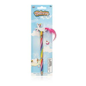 Tužka npw™ Unicorn Pencil