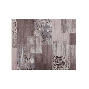 Koberec Lagida Munto, 120 x 100 cm