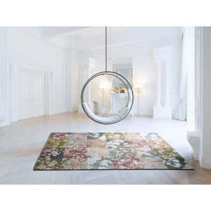 Koberec vhodný i na ven Universal Chenille Resso, 160 x 230 cm