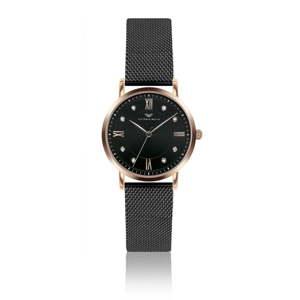 Dámské hodinky Victoria Walls Melody