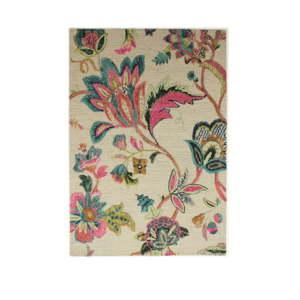 Ručně tkaný koberec Flair Rugs Iris, 200x290cm