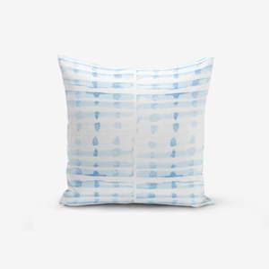 Povlak na polštář Minimalist Cushion Covers Su Damlası, 45x45cm