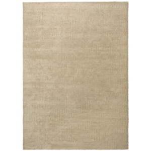 Ručně tuftovaný koberec Universal Shanghai Belinda, 80x150cm