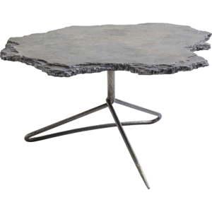 Odkládací stolek Kare Design Vulcano