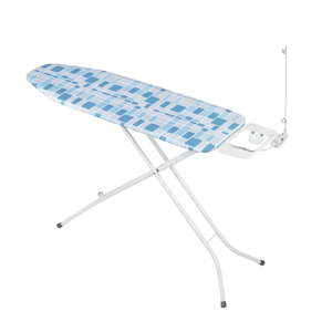 Žehlicí prkno Wenko Ironing Board Speed