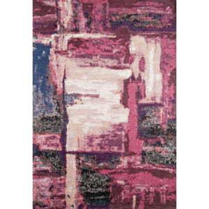 Koberec Gulo Smieto, 135 x 200 cm