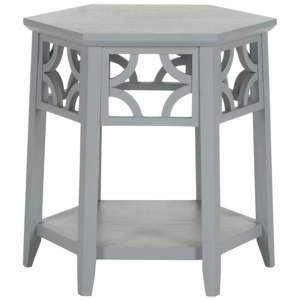 Odkládací stolek Safavieh Sutton
