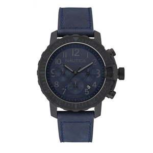 Pánské hodinky Nautica no. 005