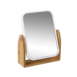 Stolní zrcadlo Unimasa Bamboo