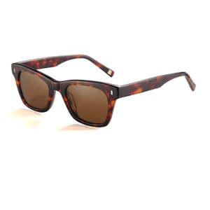 Sluneční brýle Ocean Sunglasses Nicosia Morgan